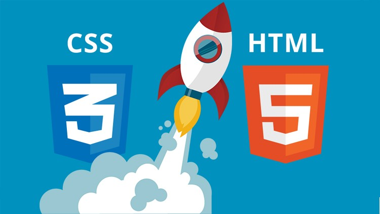 Html форум: html.by - SEO MaulTalk.com