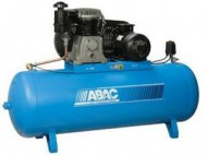/abac_kompressor-abac-b-7000500-ft10-15-bar
