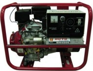 /russian-engineering-group-reg_gazovyy-generator-russian-engineering-group-reg-sh-4500-s-dvigatelem-honda