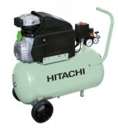 /hitachi_kompressor-hitachi-ec-68