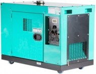 /russian-engineering-group-reg_dizel-generator-russian-engineering-group-reg-dfb5500s-5-kvt