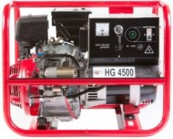 /russian-engineering-group-reg_gazovyy-generator-russian-engineering-group-reg-hg-4500-s-dvigatelem-honda